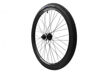 Roue Arrière BMX Race FORWARD Joyride Disc - 24 X 1.75