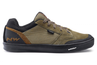 Scarpe Northwave Tribe For t MTB