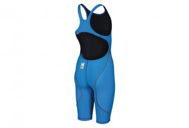 ARENA Powerskin ST 2.0 Girl Blue