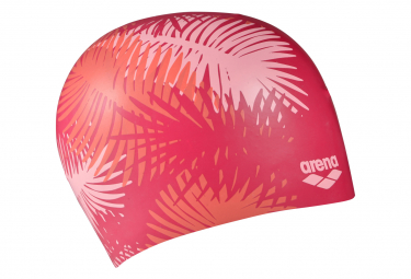 Arena Sirene Palm Cap Pink