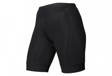 Spiuk Shorts Strapless Anatomic Women Black