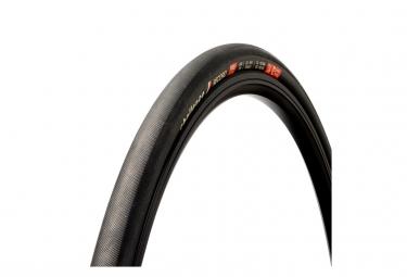 CHALLENGE Tire Open Tubular PARIS-ROUBAIX Black Tan