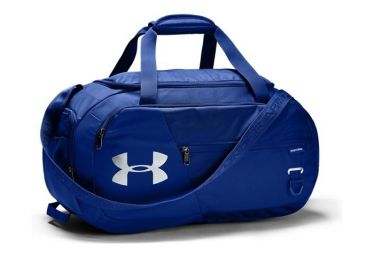 Under Armour Sports bag Undeniable 4.0 SMALL Blue