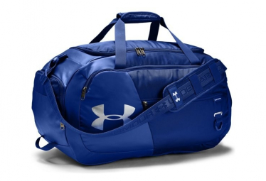 Under Armour Sports bag Undeniable 4.0 MEDIUM Blue