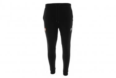 RC Toulon Pantalon de Jogging Noir Homme Hungaria