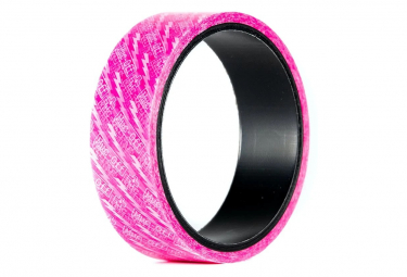 Muc-Off Tubeless Rim Tape 10 m