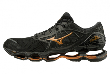 mizuno running shoes size 15 herren 42 femme