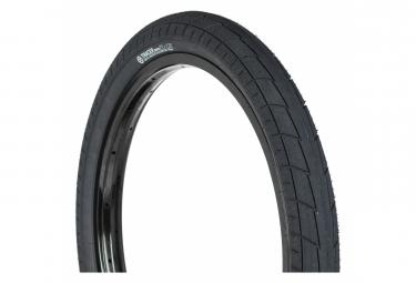BMX Salt Tracer 20 '' Tire Black