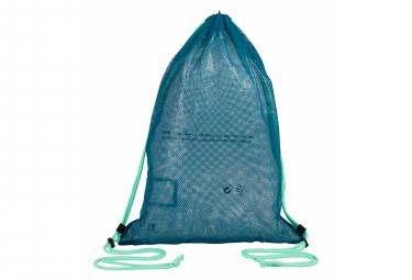 Sac de Piscine Speedo Mesh Bag Bleu