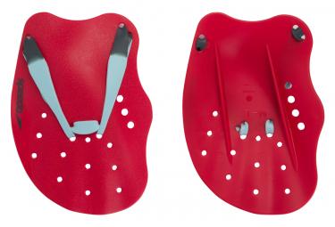 Speedo Tech Paddle Rouge