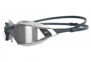 Paire de Lunettes Speedo Aquapulse Pro Mirror Gris