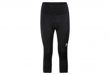 Tights Odlo Element Black Woman