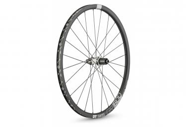 DT Swiss GR 1600 700c Spline 25 Rear Wheel | 12x142mm
