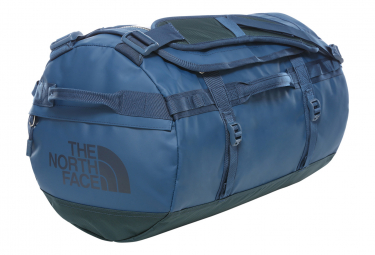 The North Face Base Camp Duffel S Blue Unisex