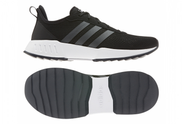 Chaussures adidas Phosphere