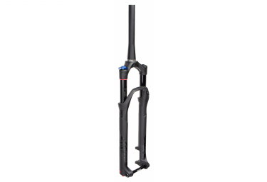 Rockshox Reba RL 29 '' Solo Air Fork | Boost 15x110mm | 42mm offset