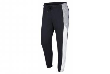 Bas Surv tement Nike Sportswear Black Sail Grey Heather White