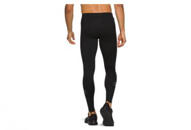 Pantalon Asics Icon Tight