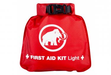 Trousse de premiers secours Mammut First Aid Kit Light