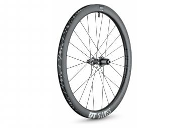 DT Swiss GRC 1400 SP 650b Spline 42 Rear Wheel | 12x142mm