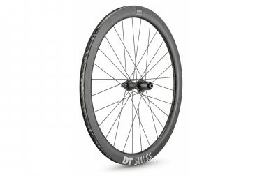 DT Swiss GRC 1400 Spline Rear Wheel 42 | 12x142mm