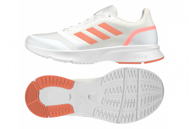 Chaussures femme adidas nova flow 40 2 3