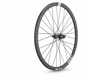 Rear wheel HE 1800 Spline 32 | Boost 12x148mm