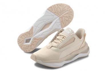 Chaussures femme Puma lqdcell shatter