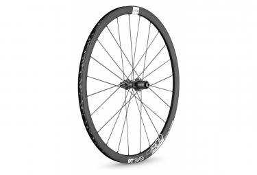 DT Swiss P 1800 Spline 32 Rear Wheel | 12x142mm