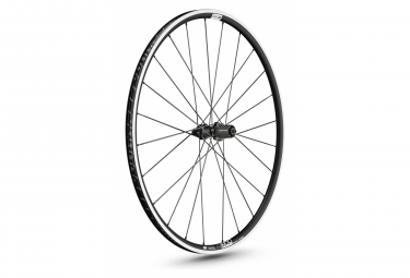 DT Swiss P 1800 Spline 23 Rear Wheel | 9x130mm