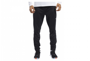 Reebok Crossfit Speedwick Trousers Black Men
