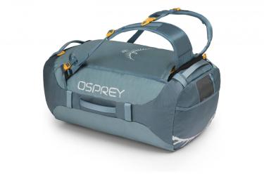 Osprey Transporter 65 grey