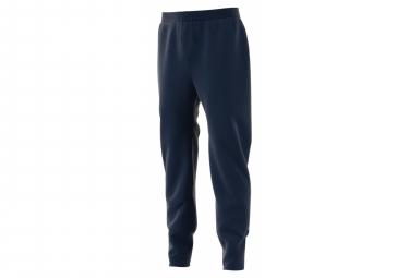Pantalon junior adidas ID Vrct