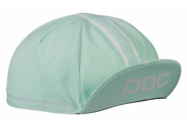 Poc Essential Cap Apophyllite Green