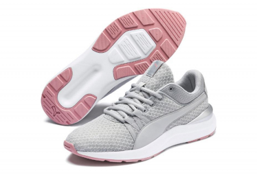 Chaussures femme Puma adela core