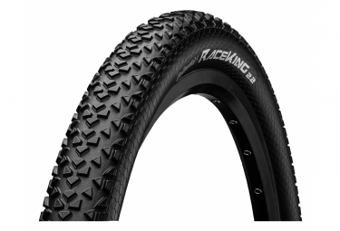 Continental Race King Performance 27.5'' MTB Tire Tubetype Wire PureGrip Compound