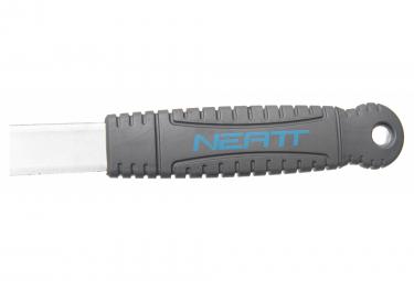 Neatt Chain Whip Tool Shimano / Sram - 11 / 12 Speed