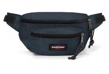 Image of Banane eastpak doggy bag