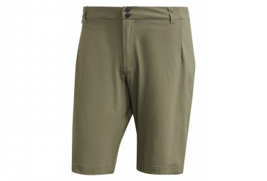 Five Ten Shorts Trailcross Sh Verher