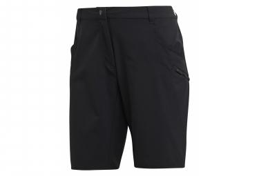 Five Ten Shorts Damen Trailcross Sh Schwarz