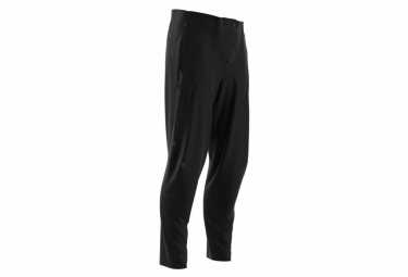 Five Ten Ctc Pant V Black