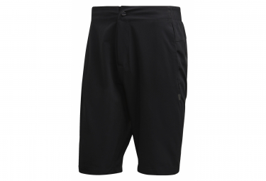 Five Ten Ctc Short Schwarz