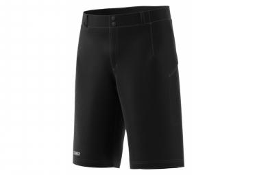 Five Ten Shorts Trailcross Black