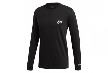 Five Ten Vest Gfx Ls Black S