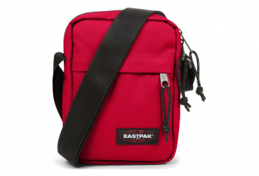 Eastpak The One Bag Red