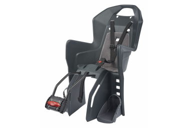 Polisport CHILD BIKE SEAT KOOLAH FF