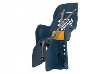 Polisport CHILD BIKE SEAT JOY CFS