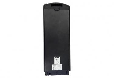 Image of Batterie multi marque compatible 36v 11 4ah