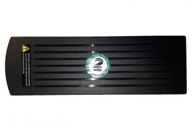 Image of Batterie multi marque compatible 36v 8 5ah