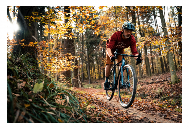 Sram Garmin Road Race MTB Mountain Bike Cycle GPS Computer Mount